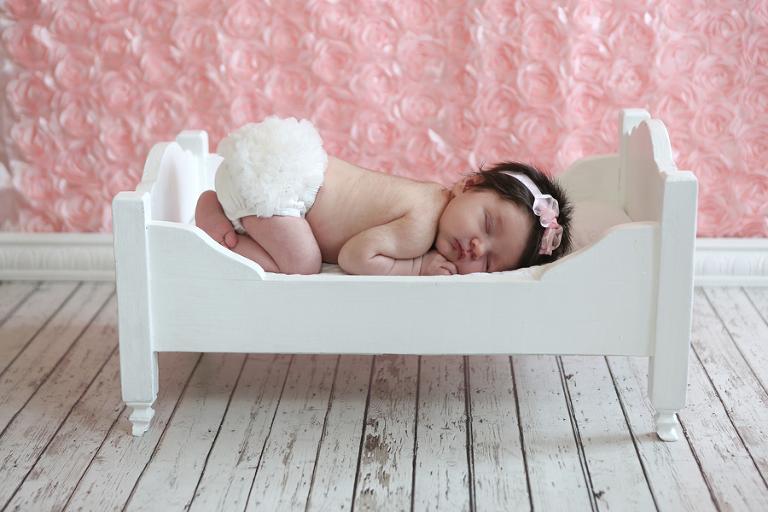 Newborn_Baby_Bed