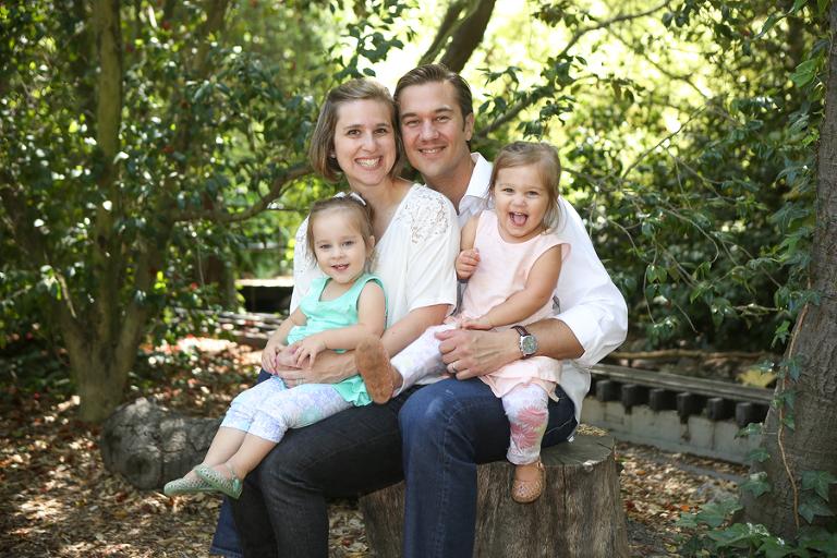 family_descanso_gardens