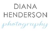 Diana Henderson Photography